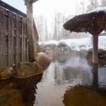 温泉でアルカリ温泉のランキングは?子供にも優しく美人の湯の特徴は?