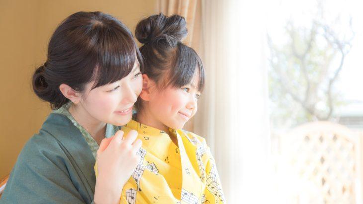 子連れ旅行を関西近郊で!?おすすめ(オススメ)の場所はどこ?