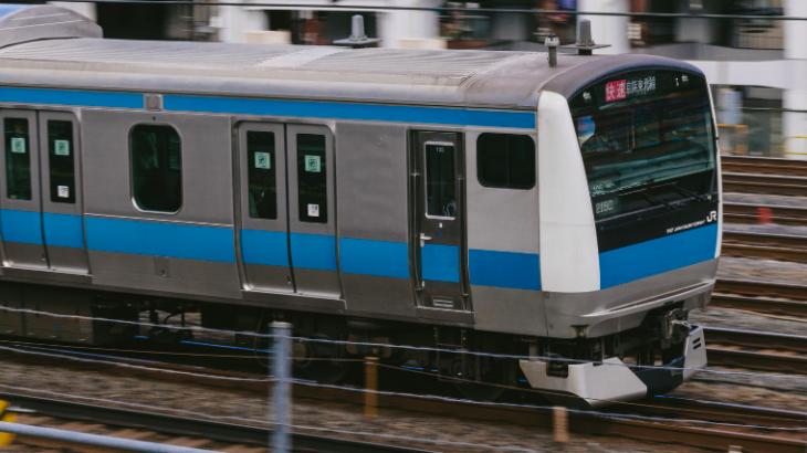 子連れ旅行を関東で!電車で気軽に行けるオススメスポットは?