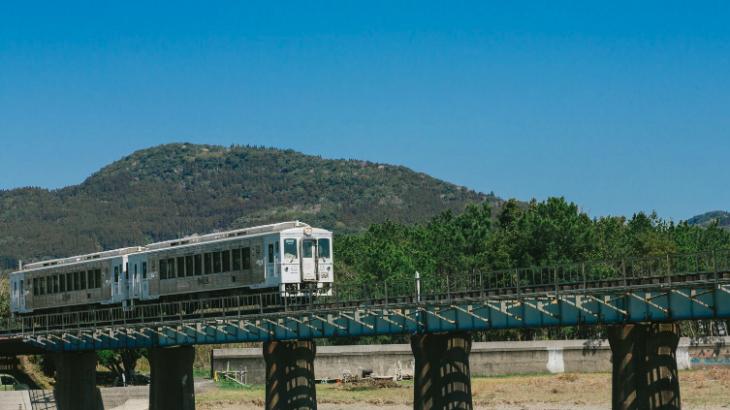 子連れ旅行を九州で!人気の宿やスポットと動物園はどこ?