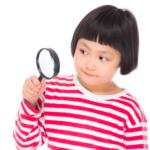 夏休みの自由研究で5年生の男子・女子別にオススメの内容は?